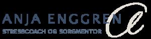 Anja-Enggren-logo_v2e-positiv_350
