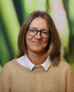 Anja Enggren